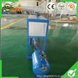 Electric Thermostatic Drier for Plating