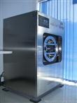 供应广州20公斤全自动工业洗脱机,