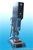 3200W超音波塑料焊接机