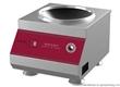 商用电磁小炒炉 商用电磁炉价格 商用电磁炉批发就到美磁电器