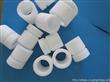 PTFE轴套四氟轴套塑料轴套