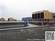 350吨横流冷却塔出口_金华冷却塔出口_闭式冷却塔出口