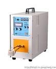 东莞海拓高频感应加热机 中频熔炼炉 高频焊接机