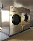 70公斤全自动工业用烘干机,酒店洗衣房设备