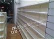 便利店货架,药店货架,母婴店货架,--优品货架