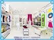 个性童装店装修设计图/广州童装展柜厂定做童装货架