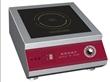 厂家直供商用电磁炉 首选美磁台式小炒炉 优质供应商