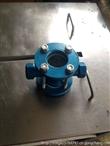 温州永视钢制浮球视镜
