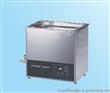 实验室超声波清洗机/小型超声波清洗机/超声波设备/