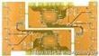 专业制作PCB单、双面、多层、铝基板