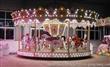 焦作游乐设施分类|郑州儿童游乐设备|洛阳旋转木马价格