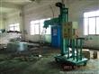 移动式精炼除气除渣机 广东铝液除气除渣机厂   中实移动式精炼除气除渣机