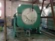 滚筒渗碳炉  中山滚筒渗碳炉厂  广东有名的滚筒炉