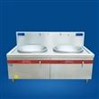 顺德美磁电磁炉 专业商用电磁炉生产厂家
