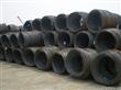 嘉兴供应进口钢绞线弹簧钢易切削钢焊线轴承钢
