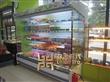 深圳 力天时代 内置进口压缩机  蔬菜柜 水果柜 开口柜风幕柜
