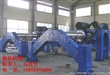 供应混凝土制管机