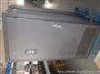 最便宜台电变频器软启动公司乐清变频器源泰