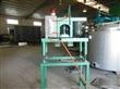 固定式精炼除气除渣机 广东熔铝液清除废气设备厂  东莞电炉厂