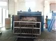 石材电解染色设备  花岗岩电解改色炉 云浮石材炉