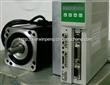三菱Mitsubishi伺服电机MR-ES&MR-J3全系列