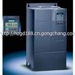 杭州工鼎是德国西门子品牌在华东地区的总代理、价格优惠欢迎来电咨询