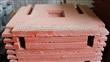供应胶南灰铸铁件 球墨铸铁件 出口铸铁件 砂铸工艺铁件