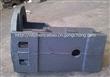 供应日照砂铸工艺铸铁件HT150/200灰铸铁件 QT400/450球墨铸铁件
