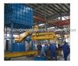 供应青海省铸铁件 消失模工艺铸铁件 专业来图生产
