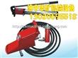 液压起重器,QFB液压起重器,矿用液压起重器