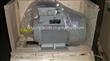 西门子1LE0高效节能电机