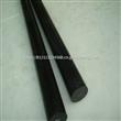 耐磨ABS棒,黑色ABS棒比重,黑色ABS棒75mm价格?