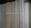防腐蚀PP板,耐酸碱PP板,耐高压PP板价格规格密度吧?