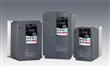普传PI9200变频器在水泥制管机上应用