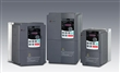 普传PI9000变频器在拉丝机上的应用0
