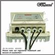 SDVC20-XL 振动盘控制器CUH 调压稳压控制器