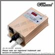SDVC20-L CUH振动盘控制器 调压稳压控制器