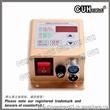 SDVC20-S CUH振动盘控制器 调压稳压控制器