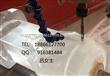 水晶雕刻机厂家/玉石雕刻机/佛像雕刻机/石材雕刻机