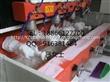 玉石雕刻机价格/石材雕刻机厂家/汉白玉雕刻机