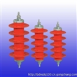 NS-YH金属氧化锌避雷器