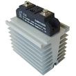 GOLD固特工业级固态继电器SAM40400D 40A