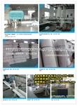 广东除尘百度生产厂家选择通明除尘
