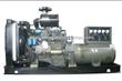 供应潍坊6113ZLD系列150KW柴油发电机组