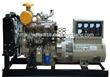 供应潍坊产50KW柴油发电机组