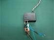 JM-801磁保持继电器