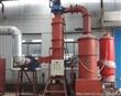各行业废气处理成套设备