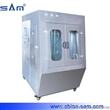 SM-8150水基钢网清洗机