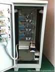 厂家直销 SVC-15KVA三相交流稳压器 CE认证 质保一年