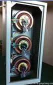 茂盛 SVC-10KVA高精度全自动交流稳压电源 家用稳压器